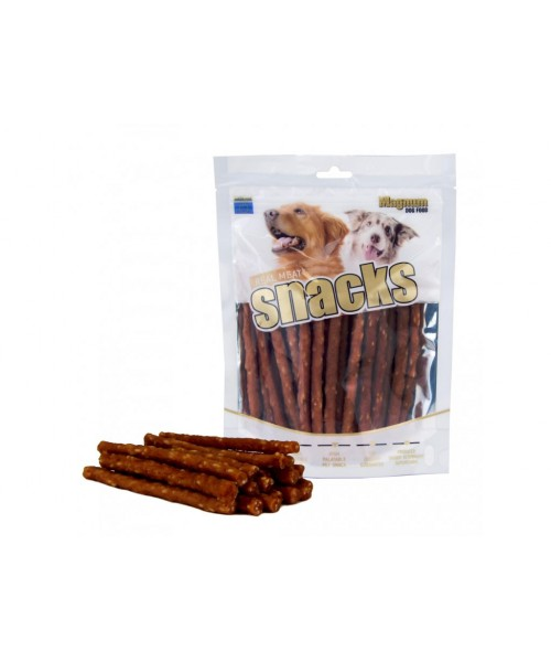 Skanėstas Magnum Lamb and Rice stick 250g
