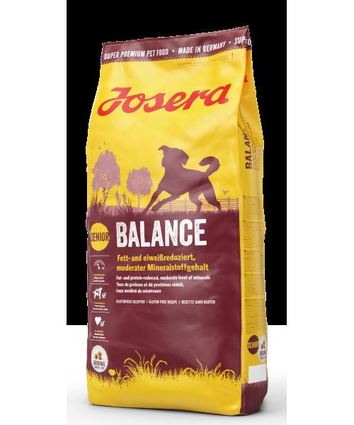 Josera Balance 15 kg