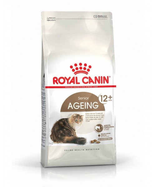 Royal Canin Ageing+12  2 kg