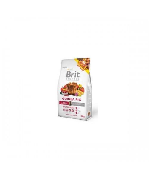 Brit Animals maistas jūrų kiaulytėms 1.5 kg